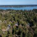 6427 Cooper Point Road - Photo 40