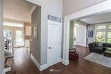 6427 Cooper Point Road - Photo 8
