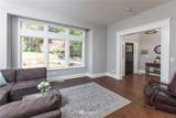 6427 Cooper Point Road - Photo 10