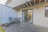 12600 4th Avenue - Photo 18