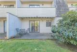 12600 4th Avenue - Photo 19