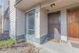 12600 4th Avenue - Photo 20