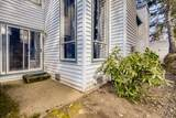 23501 112th Avenue - Photo 26