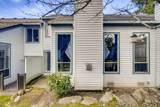 23501 112th Avenue - Photo 28