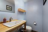 1304 Orleans Street - Photo 16