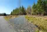 190 Volcano Lane - Photo 5