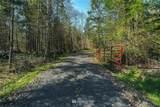 190 Volcano Lane - Photo 6