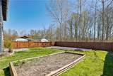 7484 Clamdigger Drive - Photo 22