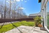 7484 Clamdigger Drive - Photo 25