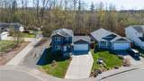 7484 Clamdigger Drive - Photo 27