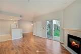 5362 237th Terrace - Photo 2