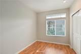 5362 237th Terrace - Photo 11