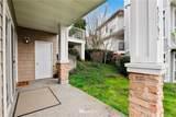 5362 237th Terrace - Photo 14