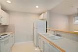 5362 237th Terrace - Photo 3