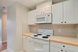 5362 237th Terrace - Photo 4