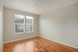 5362 237th Terrace - Photo 7