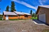 6 Pineview Road - Photo 24