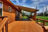6 Pineview Road - Photo 25