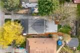 1509 29th Avenue - Photo 24
