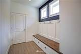 4015 259th Place - Photo 13