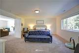 4015 259th Place - Photo 17