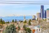 1308 30th Avenue - Photo 9