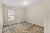 31600 126th Avenue Ct - Photo 15