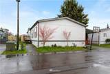 31600 126th Avenue Ct - Photo 4