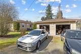 8303 Lawndale Avenue - Photo 27