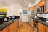 5650 24th Avenue - Photo 12