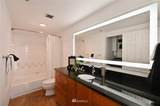 2600 2nd Avenue - Photo 16