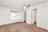 7609 13th Avenue - Photo 14