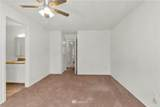 7609 13th Avenue - Photo 15