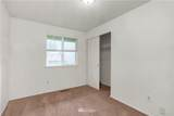 7609 13th Avenue - Photo 19