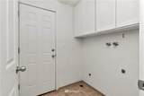 7609 13th Avenue - Photo 21