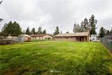 7609 13th Avenue - Photo 4