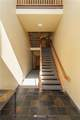 512 Darby Drive - Photo 2