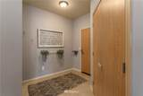 512 Darby Drive - Photo 3