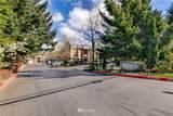 710 Kirkland Circle - Photo 2