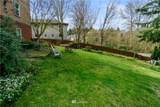 17430 Ambaum Boulevard - Photo 4
