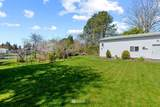235 Jacobson Road - Photo 25