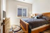 3806 Eagledale Court - Photo 5
