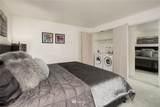 6260 139th Avenue - Photo 15