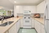 6260 139th Avenue - Photo 10