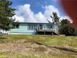 1280 Vista Ridge Drive - Photo 1