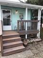 1280 Vista Ridge Drive - Photo 2