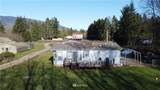 22484 Grip Road - Photo 29