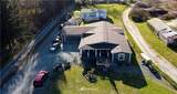 22484 Grip Road - Photo 40