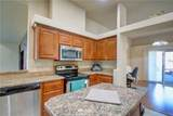 22484 Grip Road - Photo 10