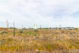 530 Fairchild Loop - Photo 1